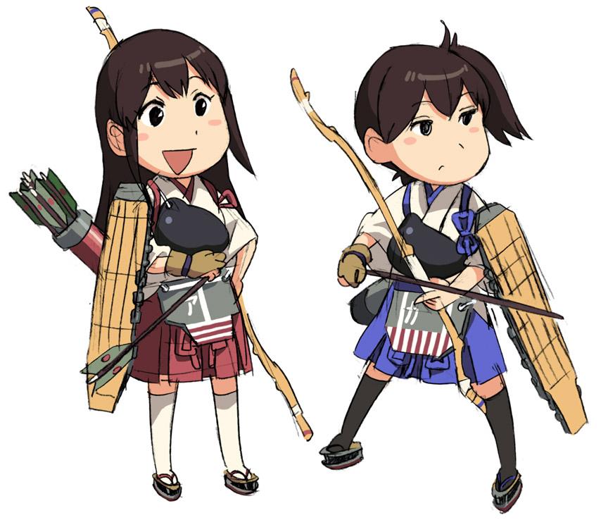 http://mapleford.net/nazo/blog/img/CG/ishiguro.jpg