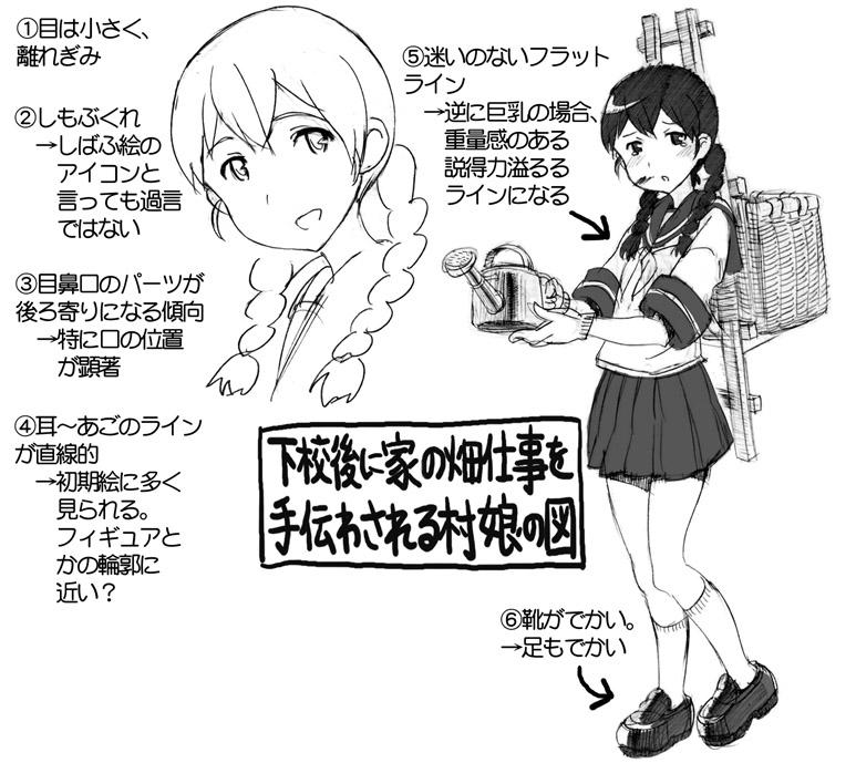 http://mapleford.net/nazo/blog/img/CG/shibafu.jpg