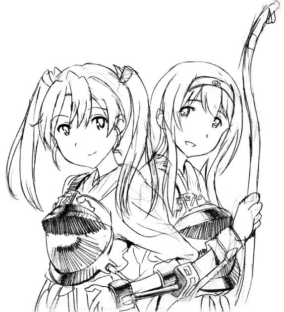 http://mapleford.net/nazo/blog/img/CG/shibafu_zusyou.jpg
